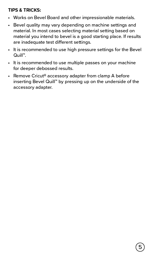 661043_WR_BevelQuill_Kit_Instructions5