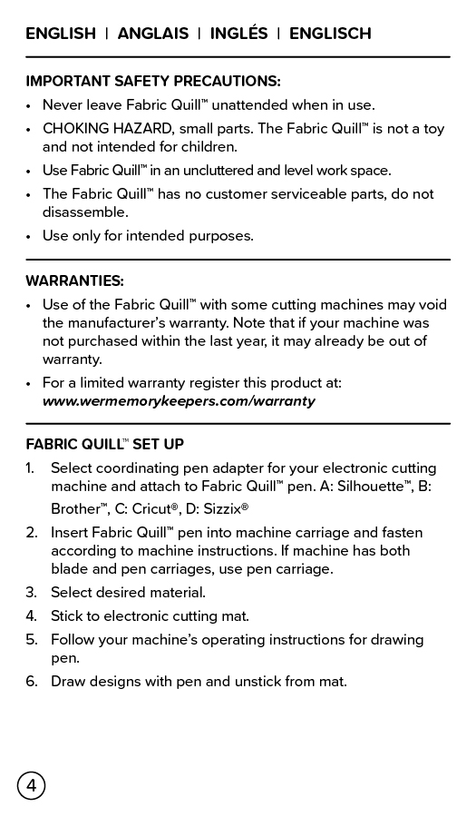 661078_WR_FabricQuill_Kit_Instructions4