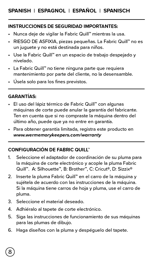 661078_WR_FabricQuill_Kit_Instructions8