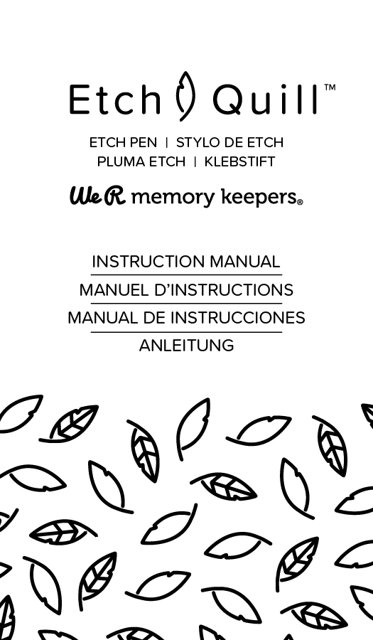 661090_WR_EtchQuill_Kit_Instructions