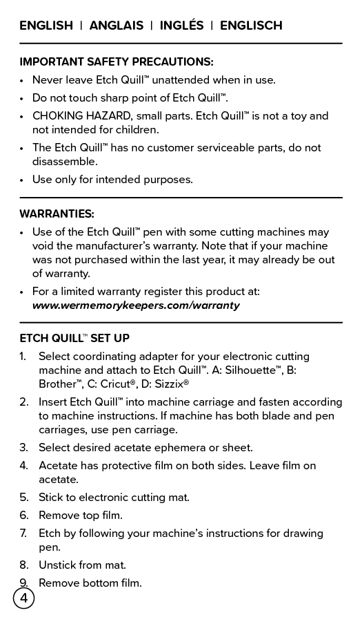 661090_WR_EtchQuill_Kit_Instructions4