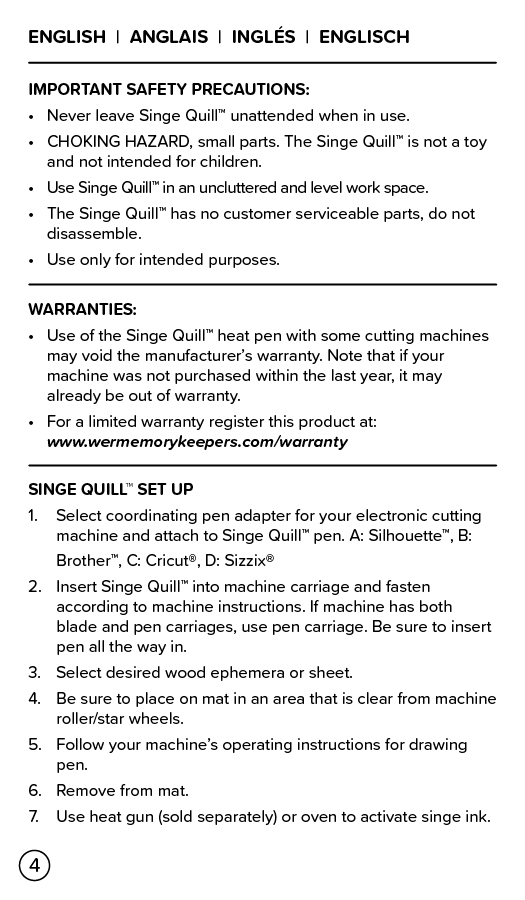 661091_WR_SingeQuill_Instructions4