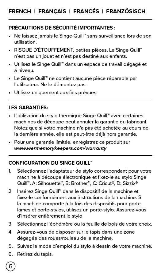 661091_WR_SingeQuill_Instructions6
