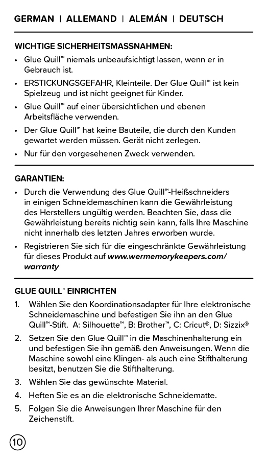 661092_WR_GlueQuill_Kit_Instructions10