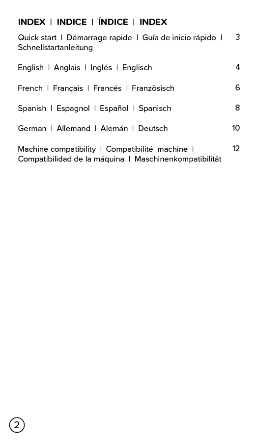 661092_WR_GlueQuill_Kit_Instructions2