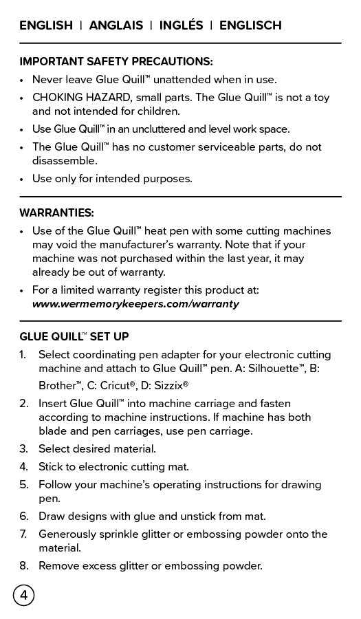 661092_WR_GlueQuill_Kit_Instructions4