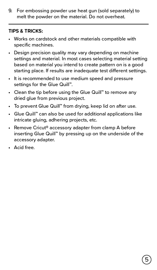 661092_WR_GlueQuill_Kit_Instructions5