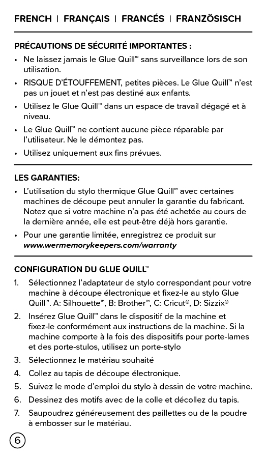 661092_WR_GlueQuill_Kit_Instructions6