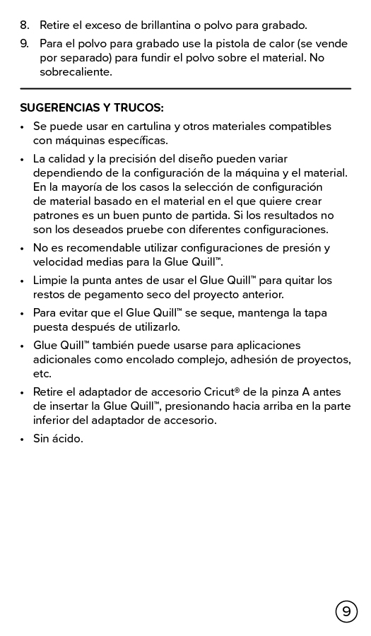 661092_WR_GlueQuill_Kit_Instructions9