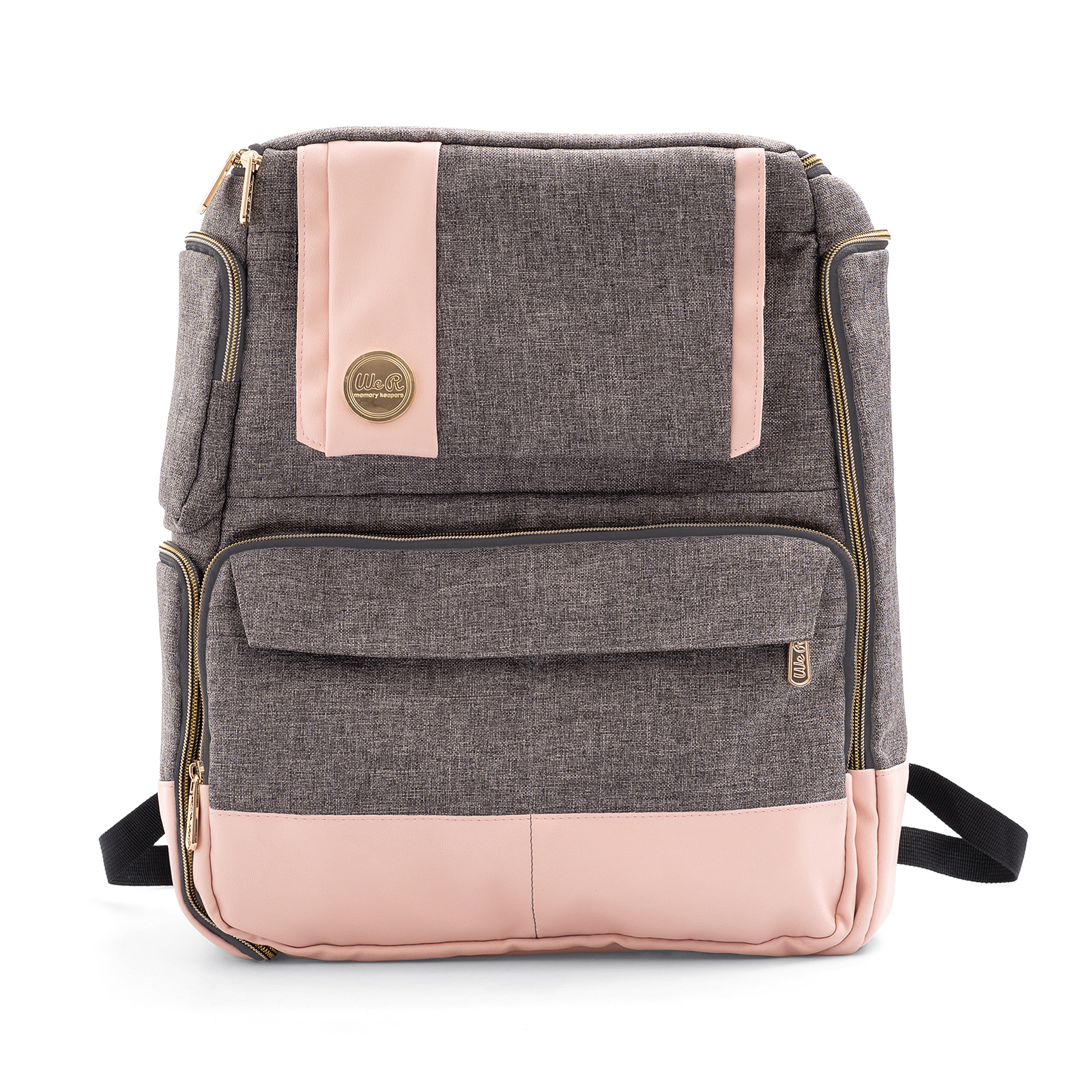 Crafter's Backpack by We R Memory Keepers