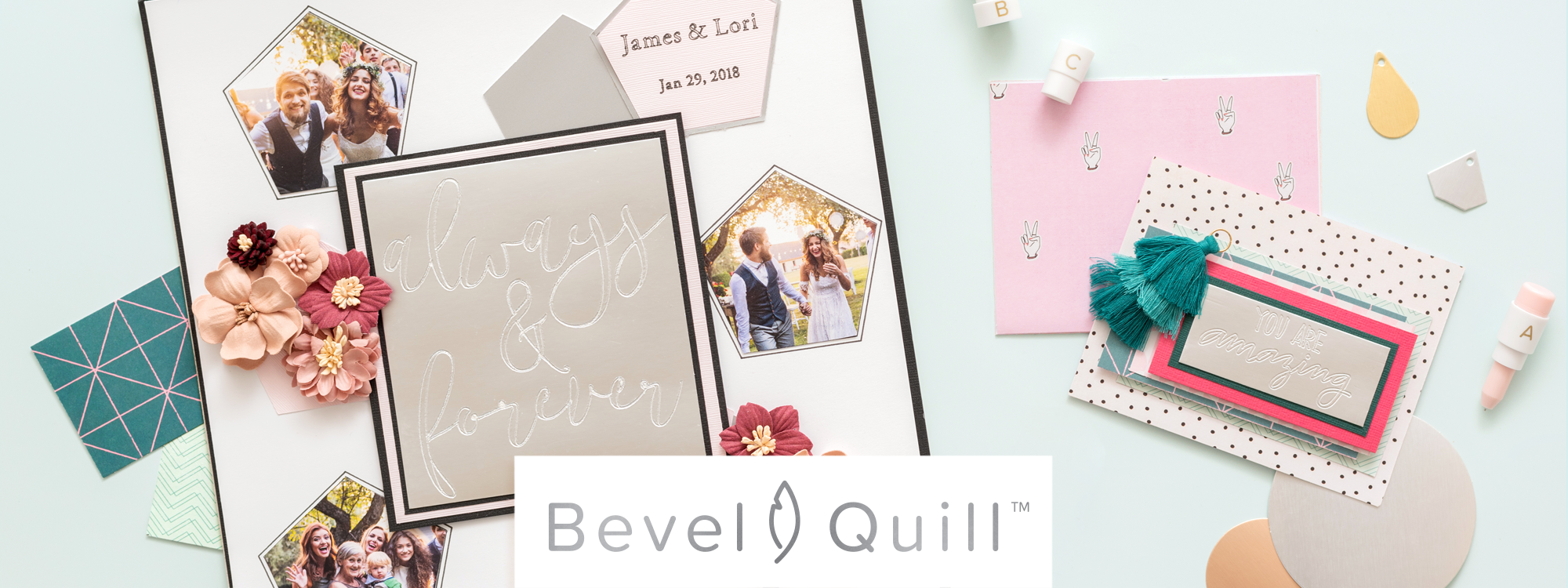WR_Quill_Bevel_WebsiteHeader