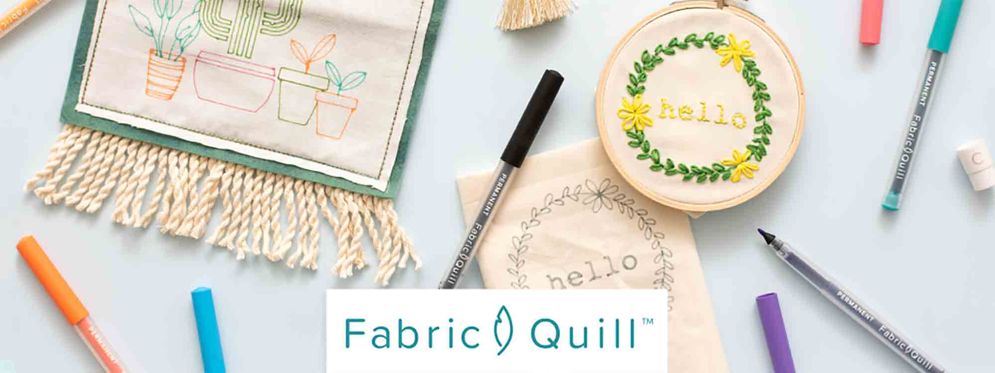 WR_Quill_Fabric_WebsiteHeader-2000x750