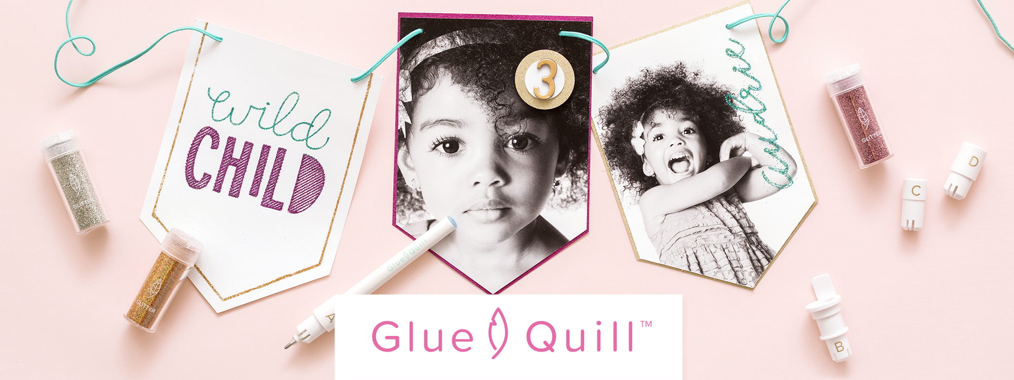 WR_Quill_Glue_WebsiteHeader