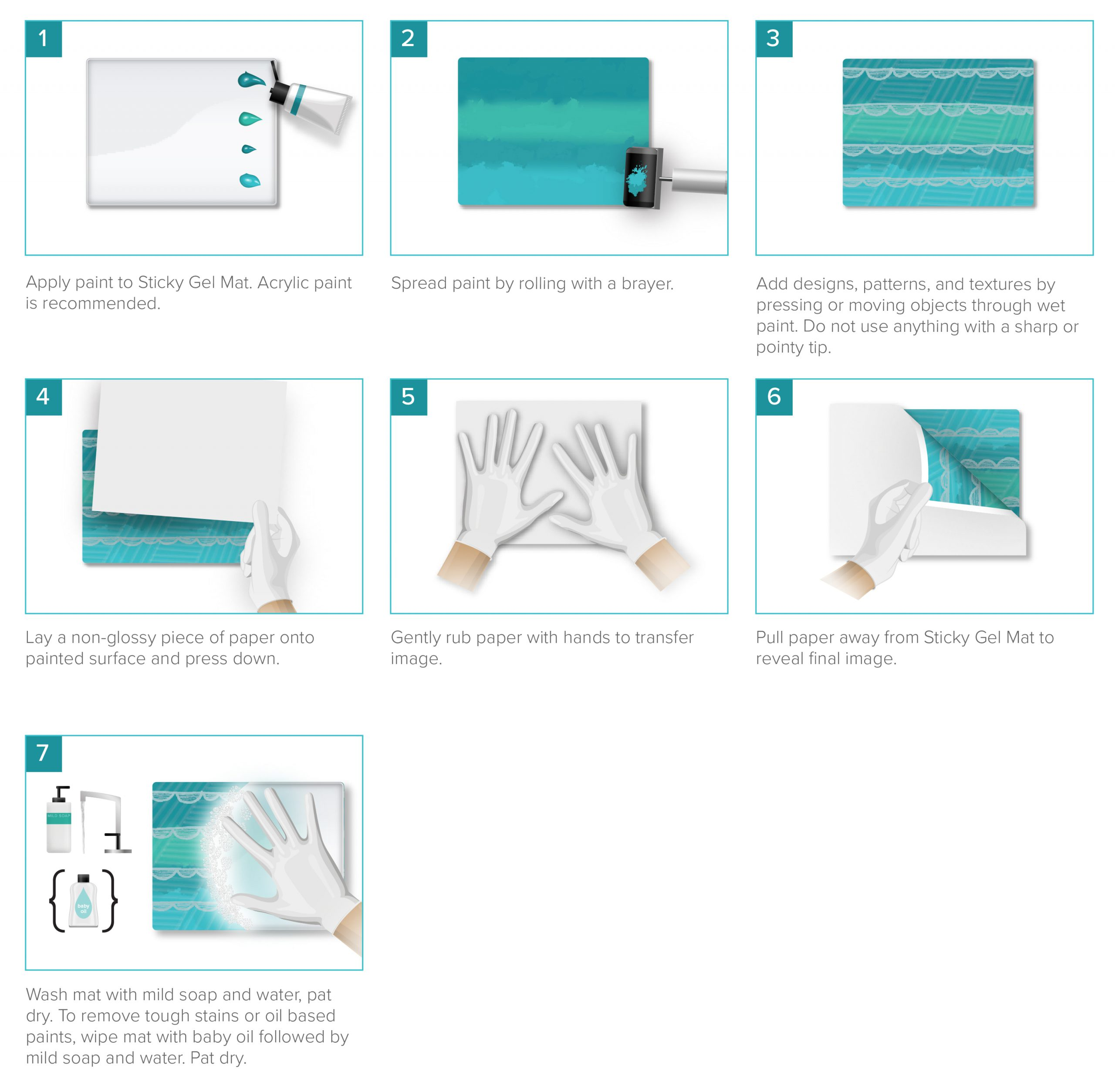 661011_WR_CraftSurfaces_StampingMat_Instructions_Web