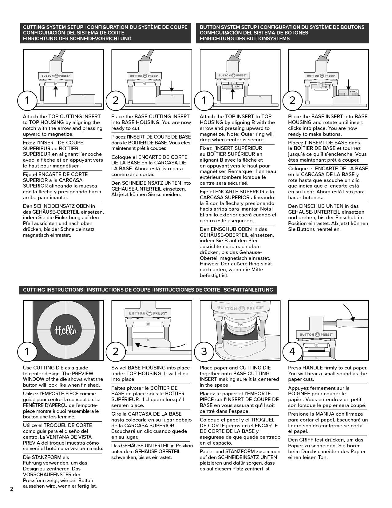 660524_WR_ButtonPress_ButtonMakers_Instructions_V32