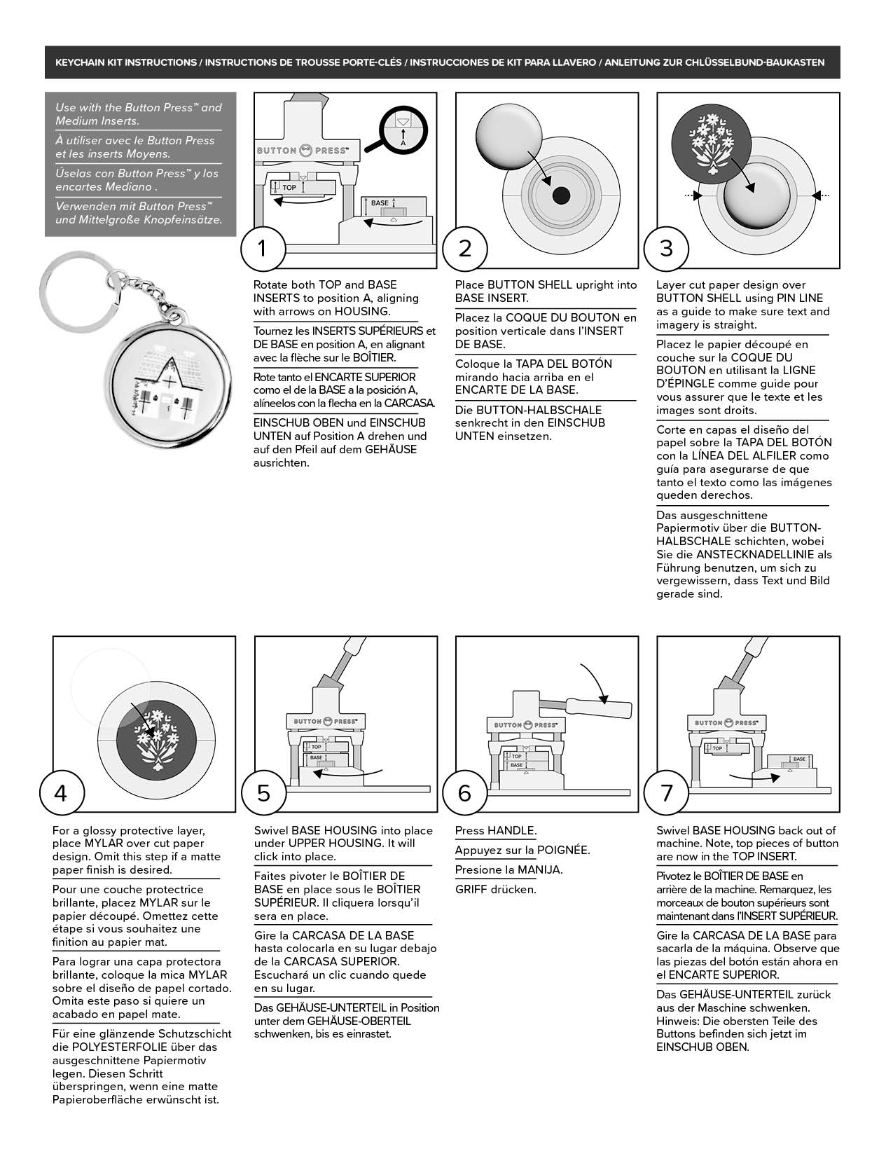 661074_WR_ButtonPress_KeychainKit_Instructions1
