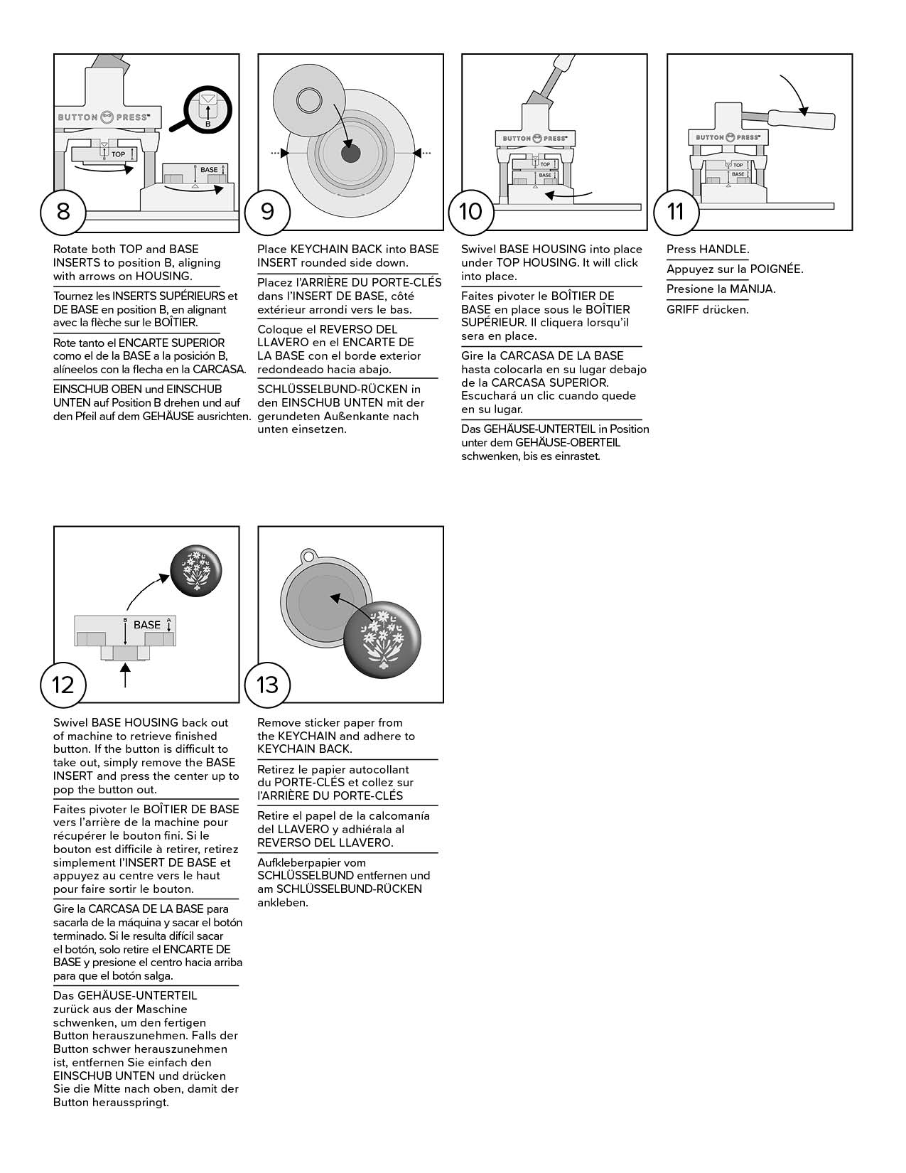 661074_WR_ButtonPress_KeychainKit_Instructions2