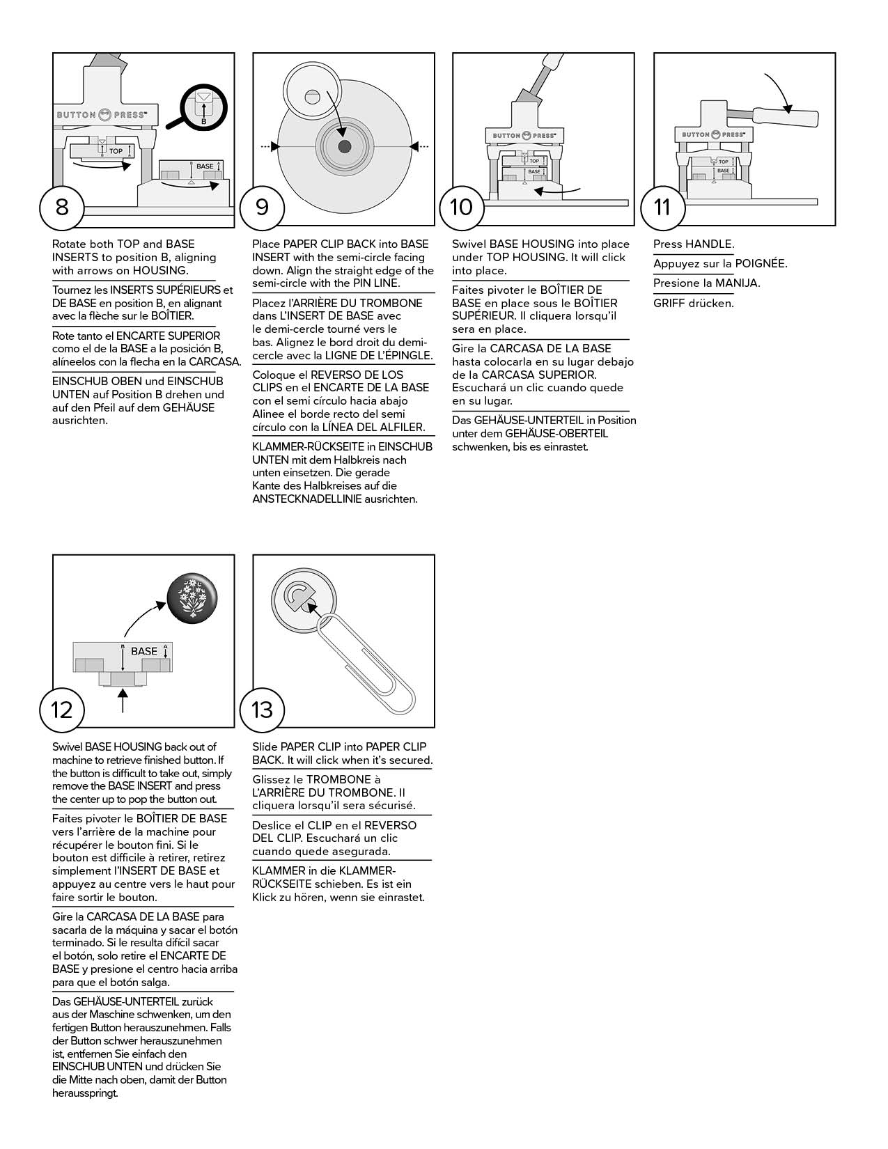 661100_WR_ButtonPress_PaperClipKit_Instructions2