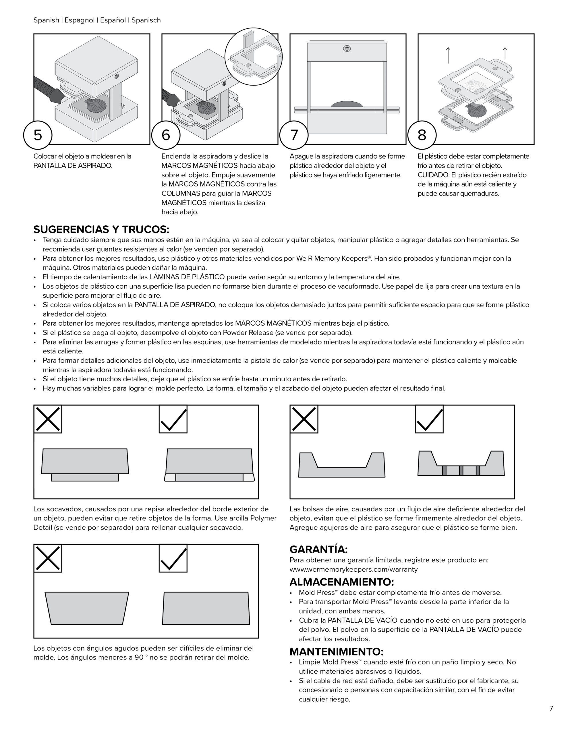 661033 WR_Instructions_MoldPress_Vacuform_V4_7