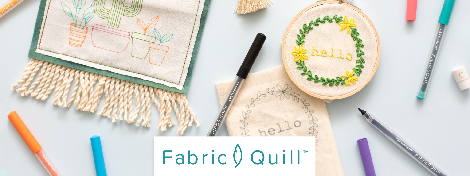 WR_Quill_Fabric_WebsiteHeader