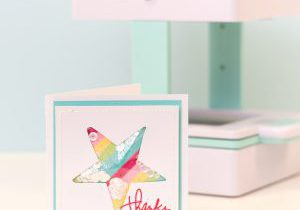 We R Memory Keepers Mold Press coming soon to Joann Stores!
