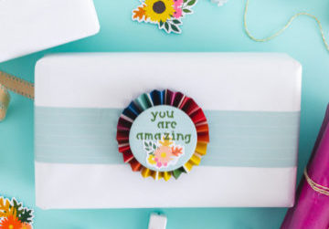 Lowercase-WPB-and-Paper-Pad-Workspace-Fall-Themed-Gift-Wrap _mariacelestegonzalo_wermemorykeepers-0