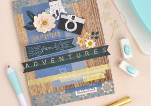 Michaels-We-R-Zoom-Class_Summer-Journal_Aly-Dosdall-square