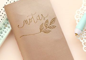 Notebook-with-Foil-Quill-by-Eva-Pizarro-1