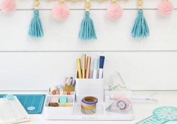 Tassel-Garland-by-Aly-Dosdall-for-We-R-Memory-Keepers-5