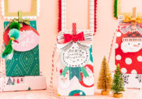 The Works All-In-One Tool-Holidays-Christmas-sweet-treats _mariacelestegonzalo_wermemorykeepers-0
