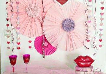 Valentines-Day-Decor-by-Soraya-Maes-1