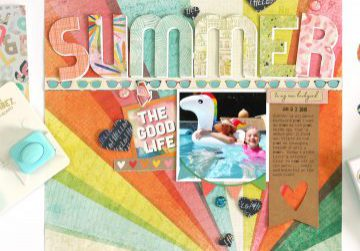 We-R-Memory-Keepers-Meghann-Andrew-Banner-Mini-Alpha-Punch-Board-Summer-01