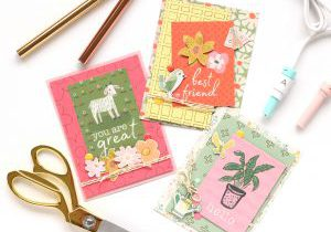 We-R-Memory-Keepers-Meghann-Andrew-Foil-Quill-Card-Backgrounds-01