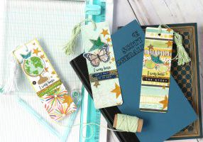 We-R-Memory-Keepers-Meghann-Andrew-The-Works-Tool-Bookmarks-01