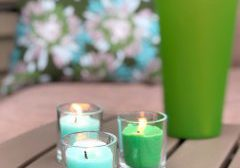 Wick-Candles-for-Outdoors-Kimberly-Crawford-8