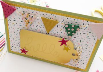 bevel-quill-card-a
