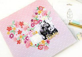 free-style-foil-quill-layout-by-eva-pizarro-1
