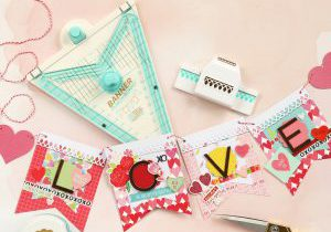 we-r-memory-keepers-meghann-andrew-banner-punch-board-valentine-banner-01